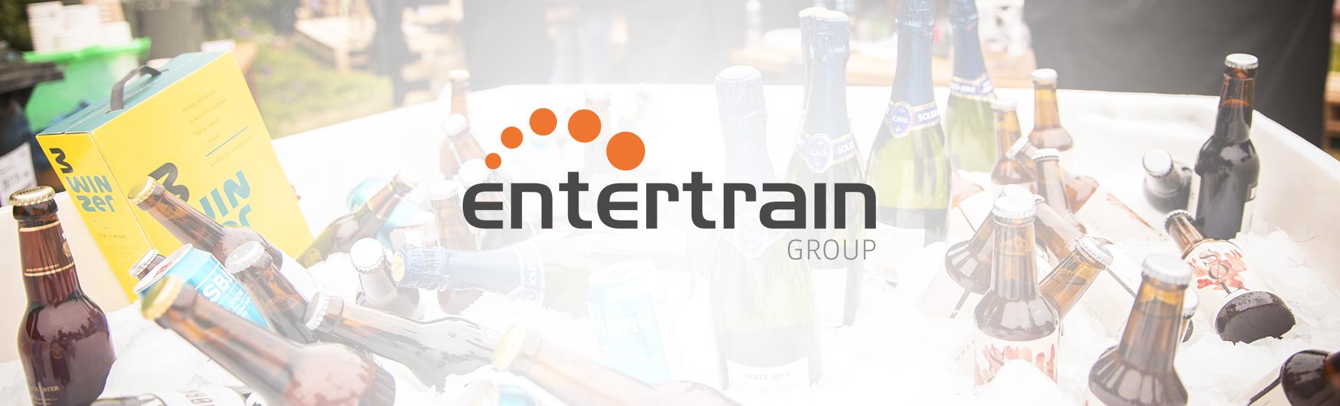 Entertrain-smallbanner-20