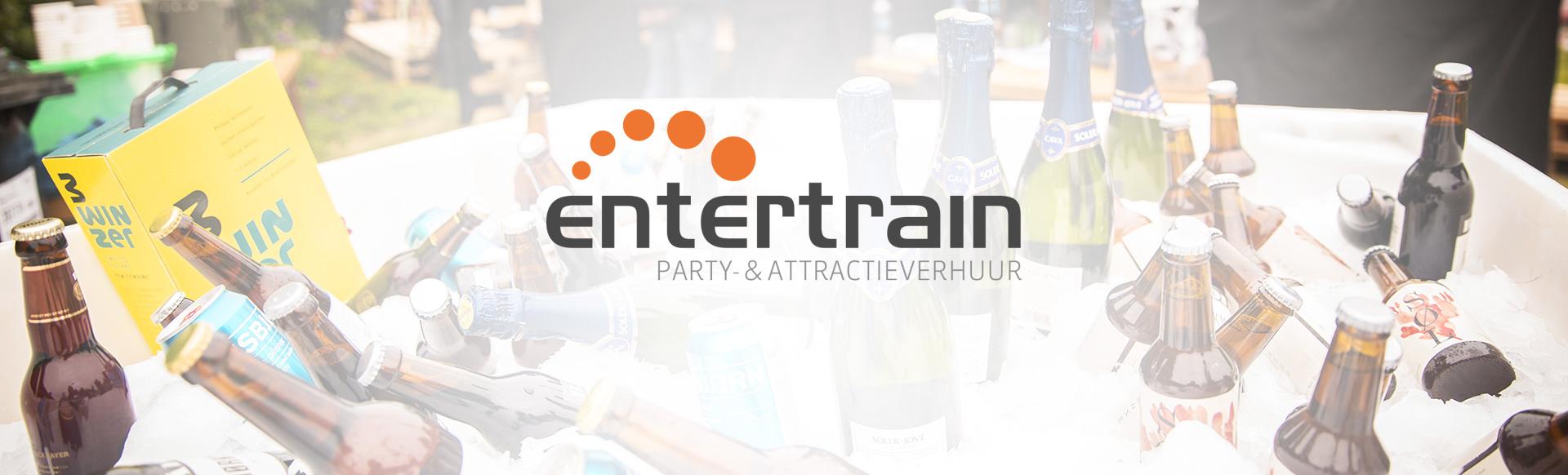 Entertrain-smallbanner-6